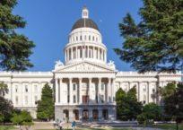 California's Religious Liberty Moment—Coming to Illinois?