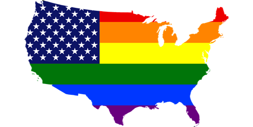 Pride & Presidential Proclamations