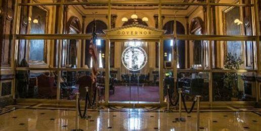 Unconscionable Anti-Life Bill on Gov. Rauner's Desk