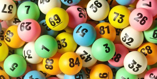 Seven Reasons Not to Play the Lottery