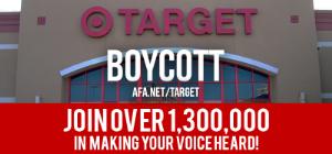 target_over13mil