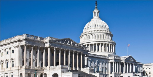 Speak Up for Federal Conscience Protection Act
