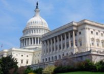 U.S. House Approves Federal Conscience Protection Act