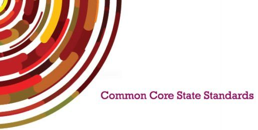 Rotten to the Common Core: Two Events Exposing the Massive Education Takeover