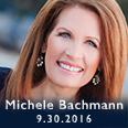 Bachmann_date_tumbnail