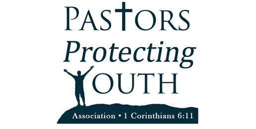 Pastors File Federal Lawsuit Against Illinois