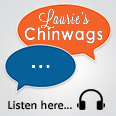 Laurie's Chinwags_thumbnail