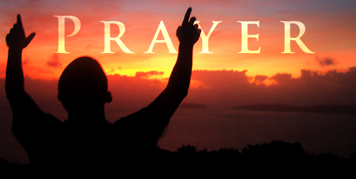 Pithy Prayers