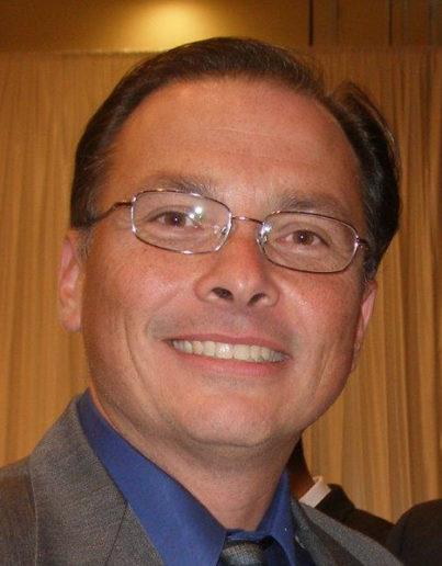 Richard M. Hartian