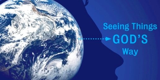 Starving in a Food Pantry