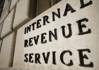 Legislators Take Aim at Discriminatory Practices at the IRS