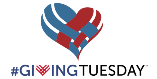 #GivingTuesday – Investing in Values