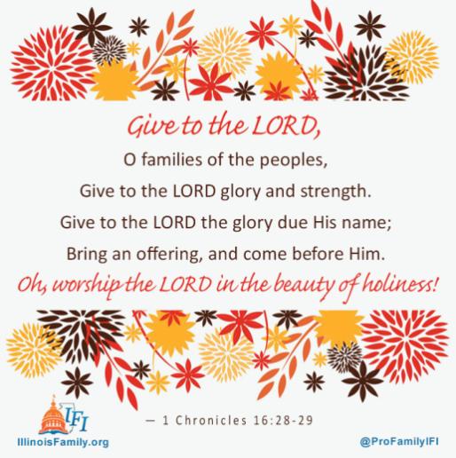 ifi_thanksgiving-small
