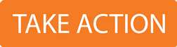 take_action_button
