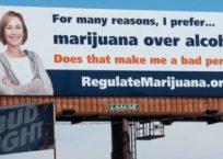 The Dirty Tricks of Big Marijuana