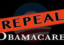 U.S. Senate Sees First Win in Obamacare Fight