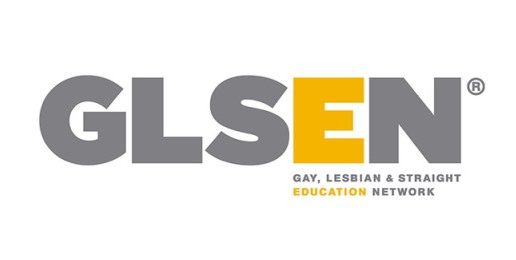 GLSEN and their LGBT Common Core Public School Agenda
