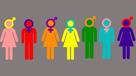 Identity Politics and Paraphilias: Incest