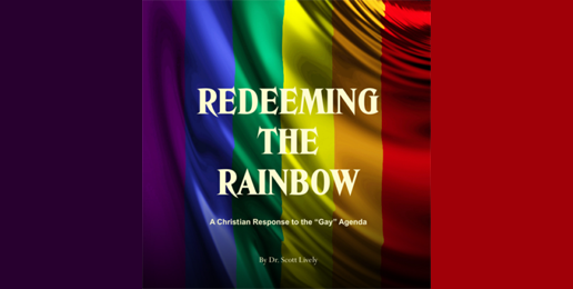 an essay on sexuality sexual orientation and the homosexuals Essay questioning sexual orientation questioning sexual orientation in modern united states, though it is not widely accepted, homosexuality is one of the most.