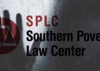 A True Story About the Southern Poverty Law Center