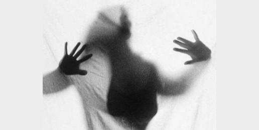 Identity Politics and Paraphilias: More from 'Public Discourse' & Autassassinophilia