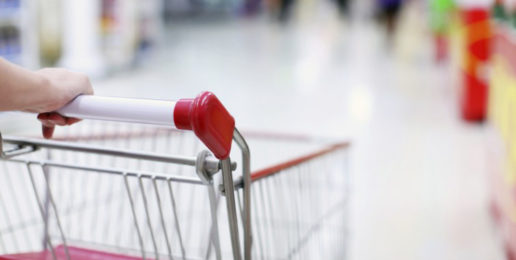 Beyond Boycotting to Stewardship