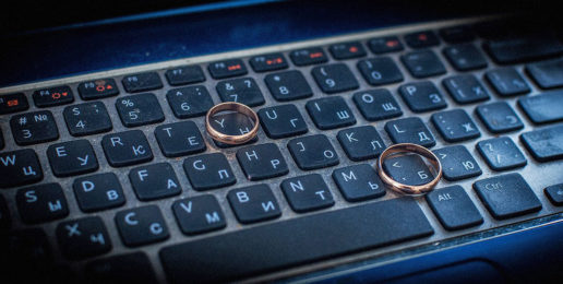 Divorce Rates Double when People Start Watching Porn
