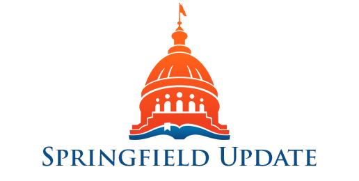 Springfield Update (March 2017)