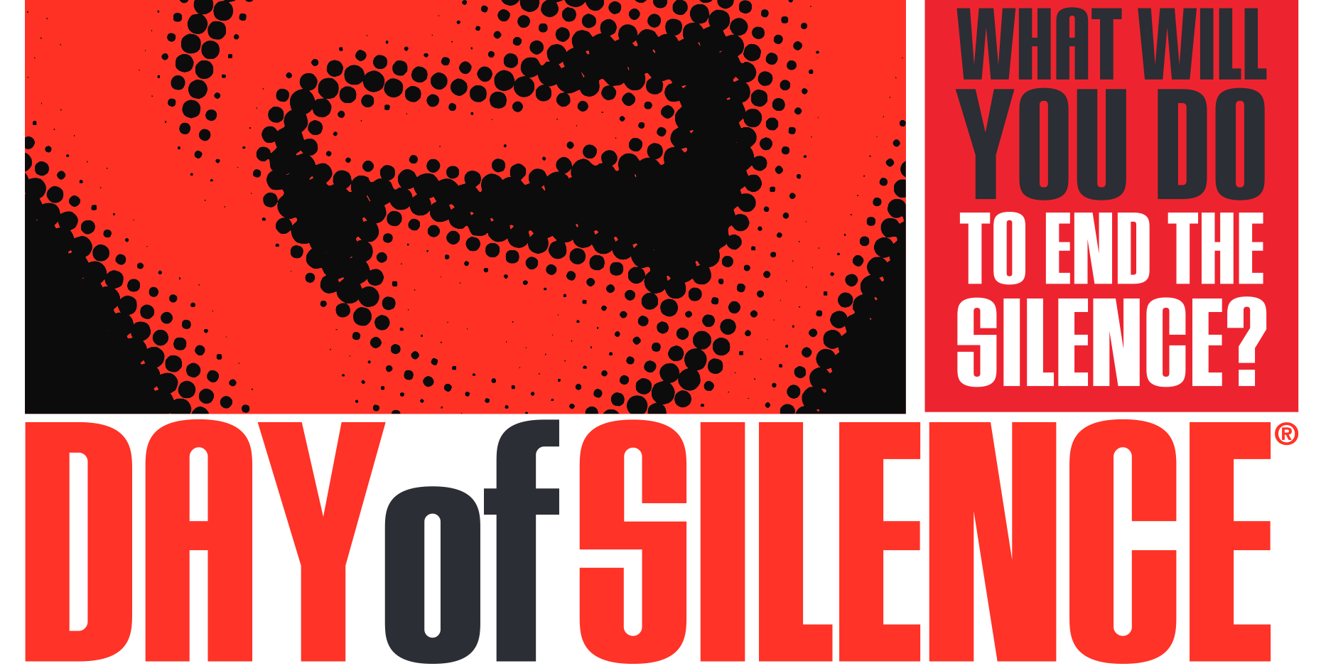 speaking through silence essay