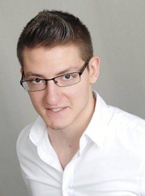 Joshua Denton