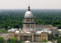 Illinois House Approves Massive Income Tax Increase