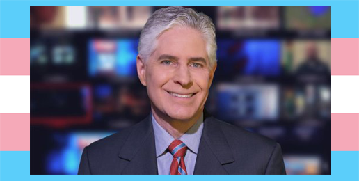 Is Fox News 32 Chicago Fair and Balanced?