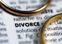 Don't Divorce – Part 2