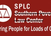 SPLC Challenged to Back Up Their 'Hate' Talk