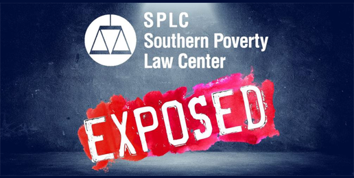 Conservative Organizations Join Forces to Expose the SPLC