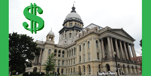 Why Does the Illinois Family Institute Cover Economic Issues?