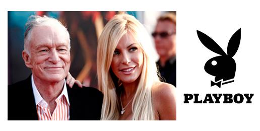 Hugh Hefner Leaves Behind a Legacy of Sexual Exploitation