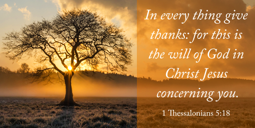 giving thanks at all times rh illinoisfamily org giving thanks to god quotes giving thanks to god sermon