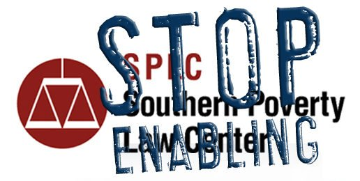 Tell Corporations to Stop Funding the Far Left-wing Southern Poverty Law Center
