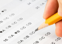 Common Core: School Test Scores Are Nosediving