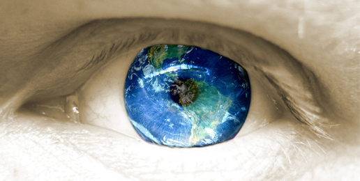 Why Your Worldview Matters