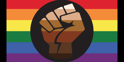 Identity Politics: Is America and the World Running Out of Patience with LGBTQIA Activism?