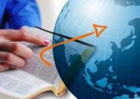 Worldview Work Isn't Optional