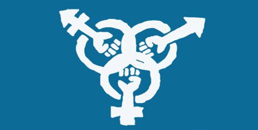 The Dark Forces Behind the Transgender Revolution