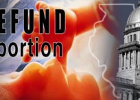 Stop Illinois Funding of Abortion