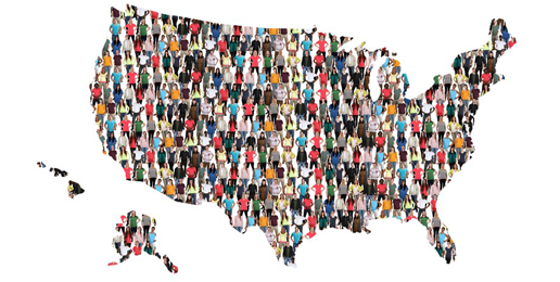 Which Is the Smallest and Most Rejected Minority in America?