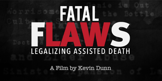 """Fatal Flaws"": A Must-See Film"
