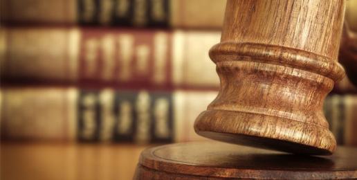 When a Christian Should Break the Law