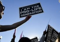 America Is Split Right Down the Middle on Abortion, Poll Shows