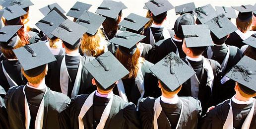 PragerU: University Indoctrination